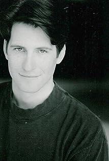 Aktori Rick Roberts