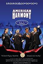 Image of American Harmony