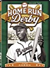 """Home Run Derby"""