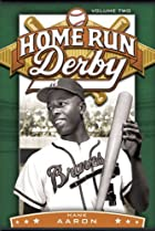 Image of Home Run Derby