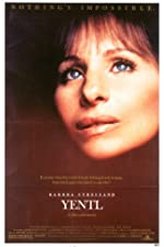 Yentl(1984)