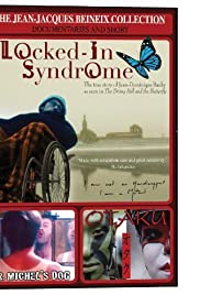 Locked-in Syndrome Poster