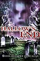 Hallow's End (2003) Poster