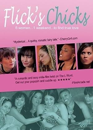 Flick's Chicks (2010)