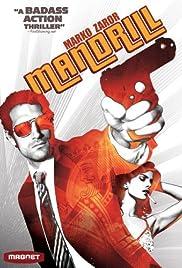 Mandrill(2009) Poster - Movie Forum, Cast, Reviews