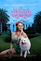 The Queen of Versailles (2012) Poster