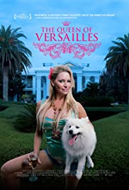 The Queen of Versailles (2012) Poster - Movie Forum, Cast, Reviews