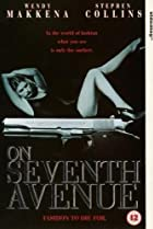 On Seventh Avenue (1996) Poster