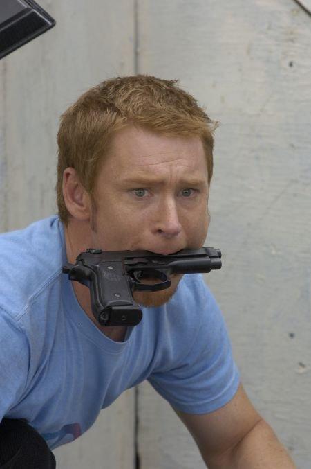 Zack Ward in Postal (2007)