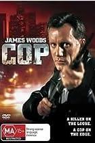 Image of Cop