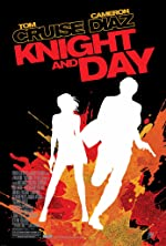 Knight and Day(2010)