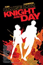Image of Knight and Day
