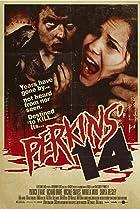 Image of Perkins' 14