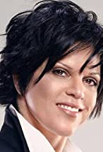 April Winchell's primary photo