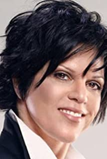 April Winchell Picture
