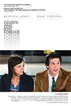 Image of Celeste & Jesse Forever