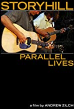 Storyhill: Parallel Lives