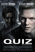 Image of Quiz