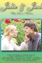 Image of Julie and Jack