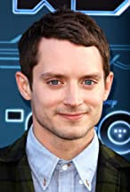 Elijah Wood's primary photo