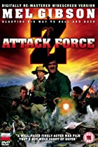 Image of Attack Force Z