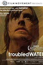 Image of Troubled Water