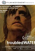 Primary image for Troubled Water