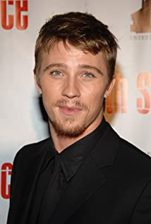 Garrett Hedlund New Picture - Celebrity Forum, News, Rumors, Gossip