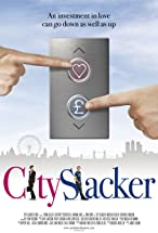 Primary image for City Slacker