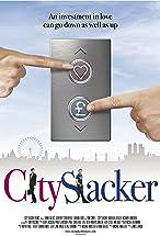 Primary image for City Slacker