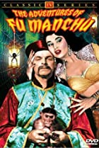 Image of The Adventures of Dr. Fu Manchu