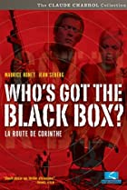 Image of Who's Got the Black Box?
