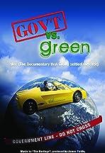 Govt. vs Green