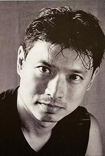 Eric Chen Picture