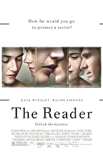The Reader(2009)