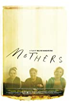 Primary image for Mothers