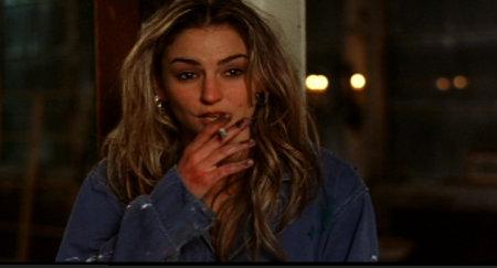 Drea de Matteo in Sleepwalk (2000)