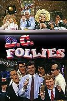 Image of D.C. Follies