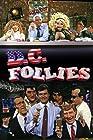 """""""D.C. Follies"""""""