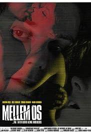 Mellem os(2003) Poster - Movie Forum, Cast, Reviews