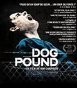 Dog Pound(2010)