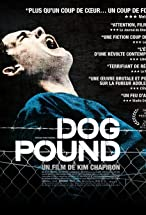Primary image for Dog Pound