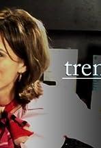 Trendsetters