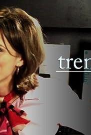 Trendsetters Poster