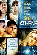 Primary image for Little Athens