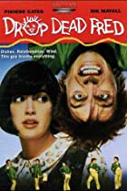 Image of Drop Dead Fred