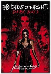 30 Days Of Night: Dark Days (2010)