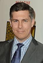 Chris Parnell's primary photo
