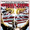 Citizen Toxie: The Toxic Avenger IV (2000)