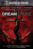 Image of Masters of Horror: Dream Cruise